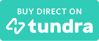Buy direct on Tundra
