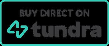 Tundra Wholesale Link